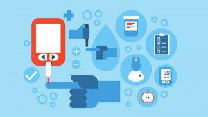 лечение диабета в корее