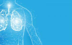 пульмонология в корее